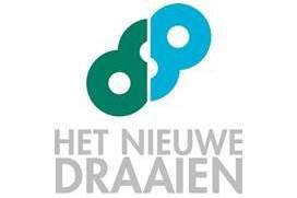 Logo Het Nieuwe Draaien