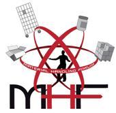 Material Handling Forum logo