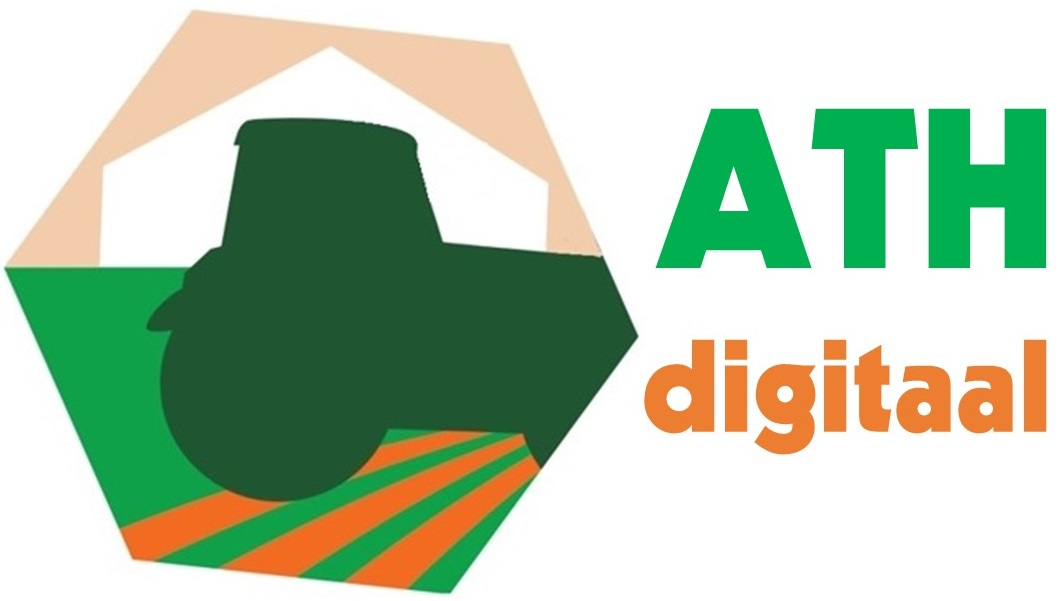 ATH digitaal
