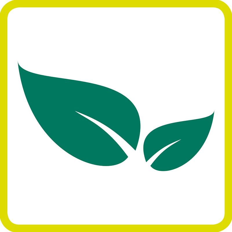 Duurzaamheid, zero emissie