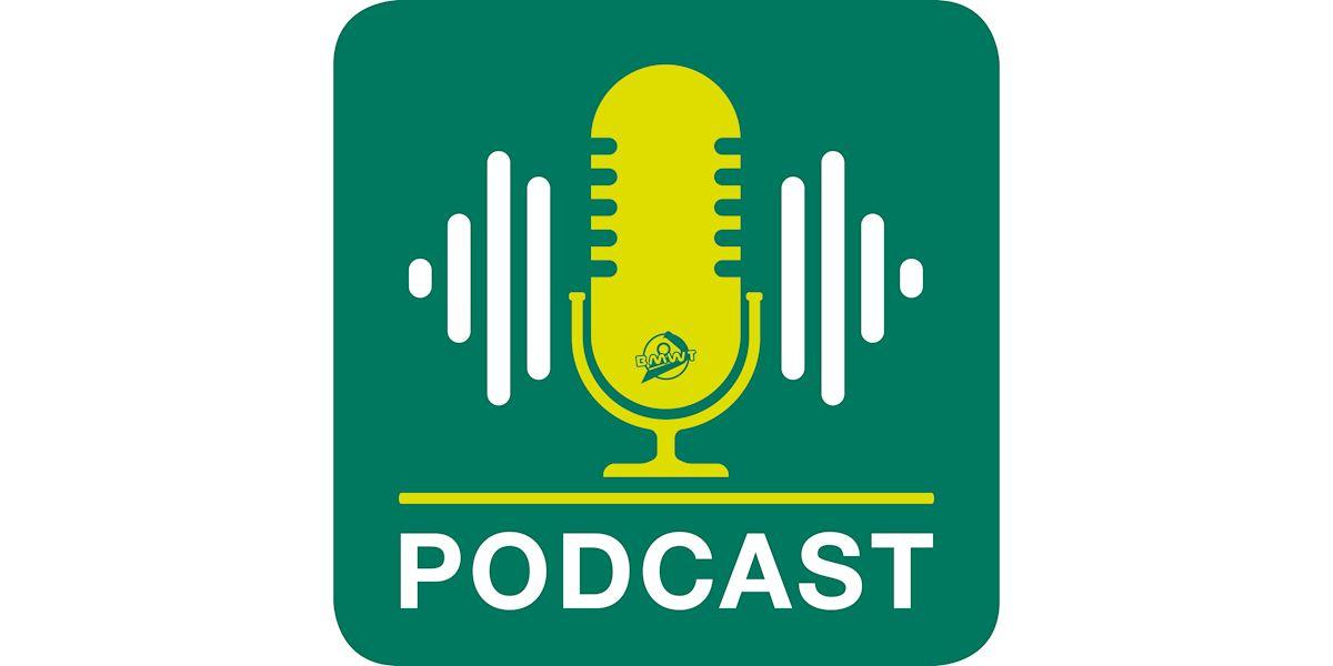 Podcast BMWT en Warehouse Totaal